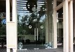 Оформление фасадов ресторанов, РПК Бризат